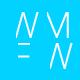WMFW_Studio