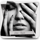 Clean Modern Photo Frames - GraphicRiver Item for Sale