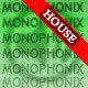 Fashion House Outlet - AudioJungle Item for Sale