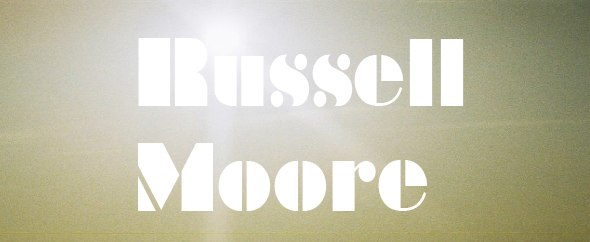 Russell_Moore