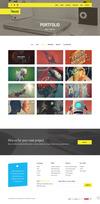 11_portfolio_10.__thumbnail