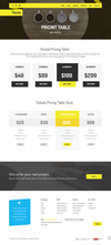 16_pricing_table_15.__thumbnail
