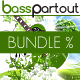 Ultimate Acoustic Bundle - AudioJungle Item for Sale