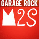 Dusty Garage Rock