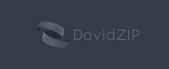 DavidZIP