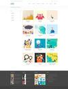 16_portfolio_filter.__thumbnail