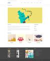 17_portfolio_details.__thumbnail