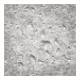 15 Plaster Textures