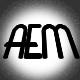 AEM_Creative