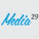 Media29