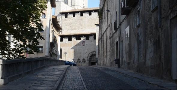 Girona 11