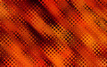 Abstract dark mosaic background - PhotoDune Item for Sale
