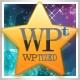 wptized