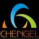 Chengel