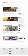 14_blog-style-1.__thumbnail