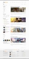 14_blog-style-2.__thumbnail