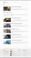 16_blog-style-full-width.__thumbnail