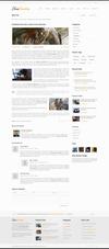 17_blog-post.__thumbnail