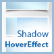 CSS3 Shadow Hover Effects