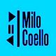 MiloMusic