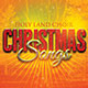 Christmas Songs: CD Cover Artwork Template - GraphicRiver Item for Sale