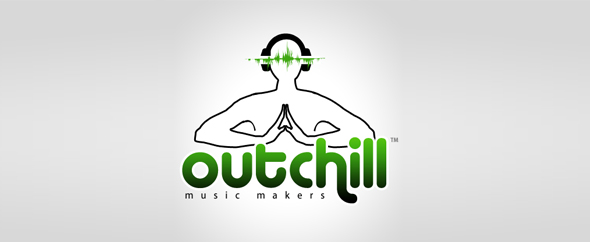 outchill