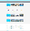 121_listings-02.__thumbnail