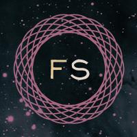 fooidicspace