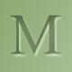 MIMSDesign
