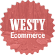 Westy - A One Page Woocommerce Wordpress Theme - ThemeForest Item for Sale