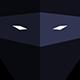unboxing_ninja