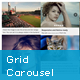 Grid Carousel Gallery WordPress Plugin - CodeCanyon Item for Sale