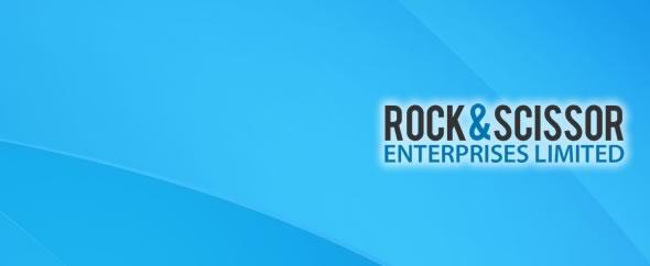 rockandscissor