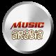 musicarabia