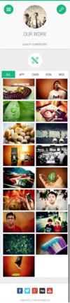 04_portfolio.__thumbnail