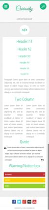 10_typography.__thumbnail