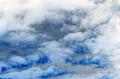 Sky - PhotoDune Item for Sale