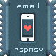 Resposensive - Responsive Email Templates - ThemeForest Item for Sale