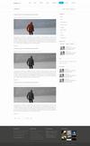 15.blog_category.__thumbnail