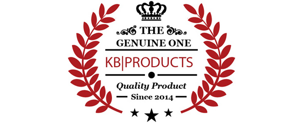 KBPRODUCTS