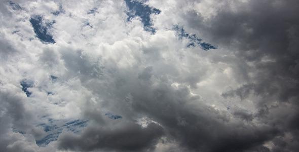 Clouds 01 3K