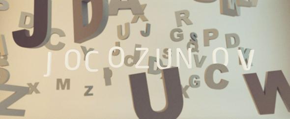 jocozunov