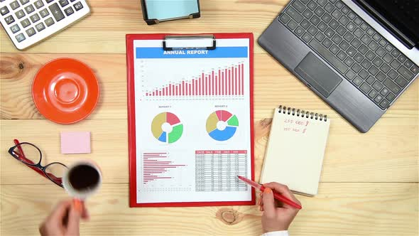 Download Analyzes Financial Charts nulled download