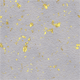 20 Gold Speckled Paper Patterns - GraphicRiver Item for Sale