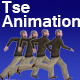 Tse Animation - Text and Image Animation Maker - CodeCanyon Item for Sale