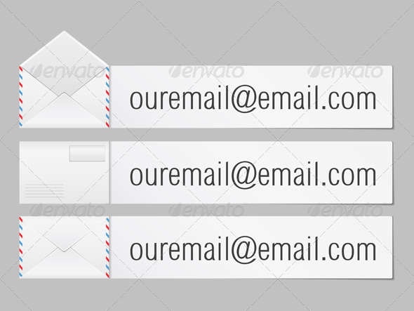 GraphicRiver Email 6319647