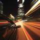 Moving Forward - AudioJungle Item for Sale