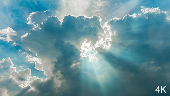 Cloud 4k