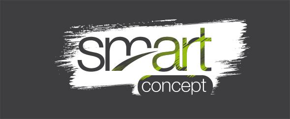 SmartConcept