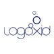 Logoxid